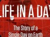 Life day: cinema vita sono stati così vicini. ottobre YouTube