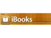 iBooks: sincronizziamo lettura vari dispositivi