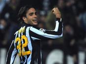 Juventus gioca d'anticipo, sconfitta Fiorentina