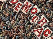 Democrazia Partecipazione