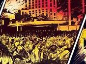 """Army Dead"" Zombie invadono Vegas. Forse..."
