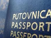 MAFIJA: Darko Saric latitante passaporto croato