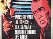 Anatomia omicidio Otto Preminger, 1959)
