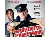guard poliziotto happy hour