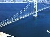 Niente soldi pubblici Ponte sullo Stretto