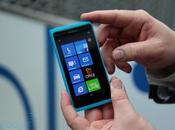 Italia: pre-ordini nuovo Nokia Lumia