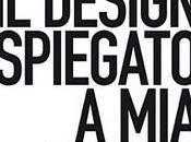 Fabio Novembre, design spiegato madre