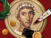 Marco Didio Falco nella Roma classica