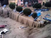 s.o.s alluvione...2 tappa brigitte....new fiera modena