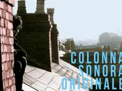 Uscite discografiche 2011: Roberto Dell'Era Colonna Sonora Originale