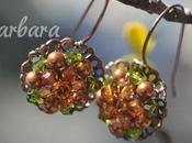 Barbara amore piccoli oggetti crea…