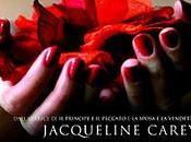 Libreria: BACIO SORTILEGIO Jacqueline Carey