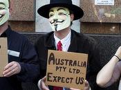 Diario Rivolte 99%. Pagina 22-26 ottobre USA: Vietato protestare diritti civili Australia: Occupiamo Sydney Palestina Parla Franklin Lamb