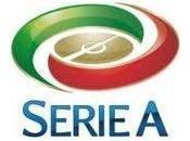 Serie probabili formazioni Parma-Cesena domenica Ottobre 2011.