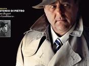 Antonio Pietro come Humphrey Bogart sono figo, più!