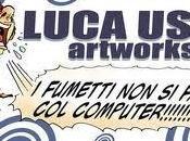 Lucca comics: ecco appuntamenti cercare fumetti