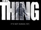Thing, Heijningen Jr.(2011)