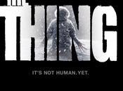 Thing, Heijningen Jr.(2011)