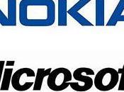 Arrivano nuovi Lumia, primi smartphone Nokia targati Windows Phone Mango