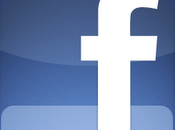 Bellezza&Dintorni; anche Facebook!