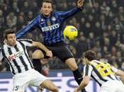 Serie Inter-Juventus 1-2.