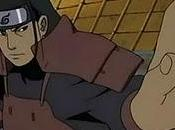 Naruto Ultimate Ninja Storm Generation gioco avrà personaggi giocabili