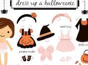 Halloween stile Babalisme