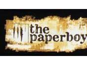 Tutto Paperboy: Scoprendo Charlotte