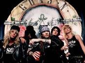 Duff McKagan riaccende speranze reunion Guns