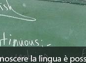 Viaggiare soli senza conoscere lingua possibile?