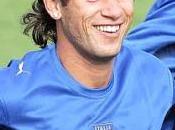 Lieve ictus Antonio Cassano