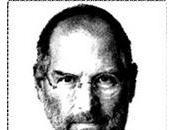 """testamento""di Steve Jobs"