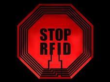 RFID Chip: Capacità uccidere distanza, implementata!