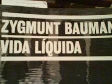 Comunicazione Deriva Viaggio: pensiero Zygmunt Bauman