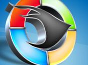 migliori alternative Windows Media Player