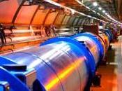 neutrini Gran Sasso: nuova crisi positivismo?