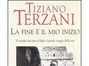 fine inizio Tiziano Terzani