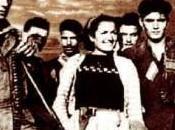 sardo nella Resistenza: storia vita comandante partigiano Antonio, Nino Garau