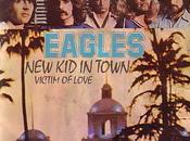 [Track 124] Victim love Eagles