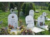 Preghiera nostri morti.