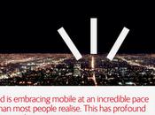 Lumata: servizi valore aggiunto mobile marketing
