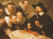 cattolicesimo italiano favorì nascita dell'anatomia