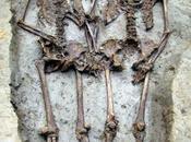 amanti 1500 anni sepolti mano nella