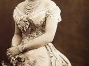 regina Margherita torna Monza nella reggia