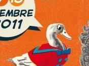 Cesena Comics Stories: terza edizione, 7-13 novembre
