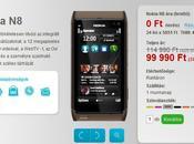 Nokia aggiunge nuovo colore