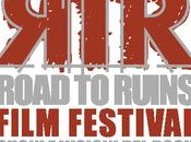Road Ruins: visioni rock festival