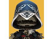 Little Planet annunciato costume dedicato Assassin's Creed Revelations