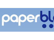 Selected Paperblog