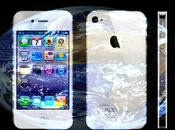 iPhone negli altri paesi